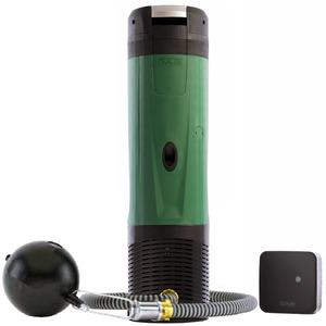 300x300 pompa sommersa inverter dab esybox diver x monofase wi fi 13 hp slash 095 kw con kit aspirazione
