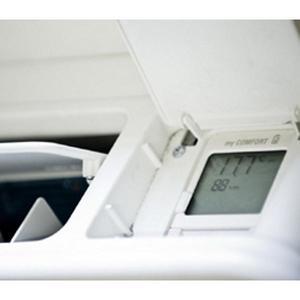 300x300 kit installazione a bordo macchina my comfort estro