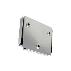 300x300 kit fissaggio a muro dab esywall per esybox e esybox mini3
