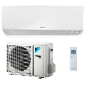 300x300 condizionatore daikin perfera wall 9000 btu r32 inverter a plus plus plus con wi fi integrato
