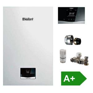 300x300 caldaia a condensazione vaillant ecotec intro 18 kw metano