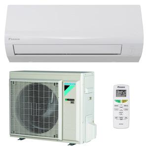 300x300 condizionatore daikin sensira 12000 btu r32 inverter a plus plus wifi