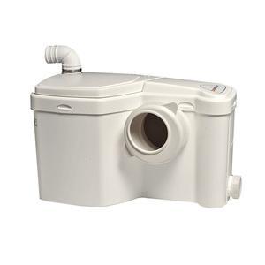 300x300 trituratore wc sfa w12p bianco watermatic