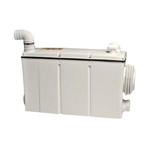 300x300 trituratore wc sfa w16p bianco watermatic