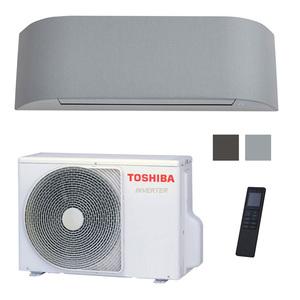 300x300 condizionatore toshiba haori 12000 btu inverter r32 a plus plus plus con wifi
