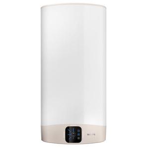 300x300 scaldabagno elettrico ariston velis dune wifi 50 litri verticale orizzontale