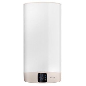 300x300 scaldabagno elettrico ariston velis dune wifi 80 litri verticale orizzontale