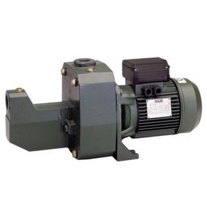 300x300 pompa superfice dab centrifuga autoadescante jet 151 m monofase 15 hp slash 11 kw