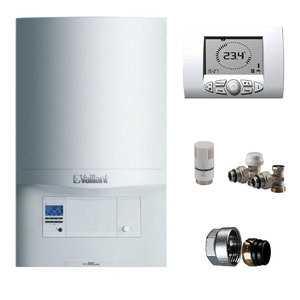 300x300 caldaia a condensazione vaillant ecotec pro vmw 236 slash 5 3 24 kw metano