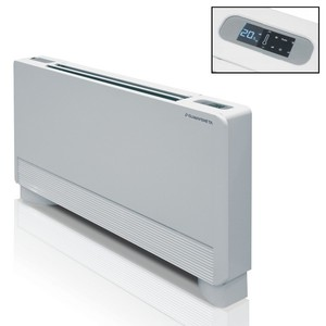 300x300 ventilconvettore climaveneta i life slim 320 dlmv inverter kw 388 322