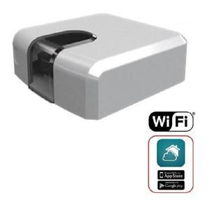 300x300 controllo a infrarosso via wifi e internet versione infrarossi